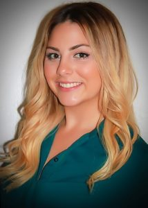 laura gerecs property manager